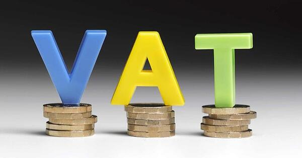 submitting VAT easily with easybooks