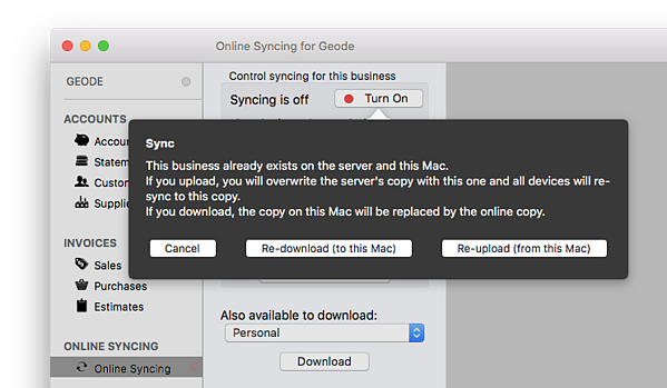 easybooks_mac_sync_resync