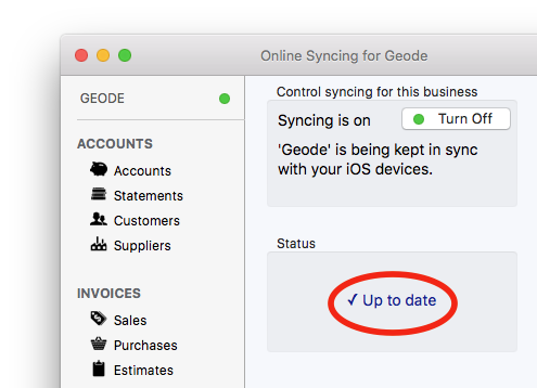 easybooks_mac_sync_up_to_date